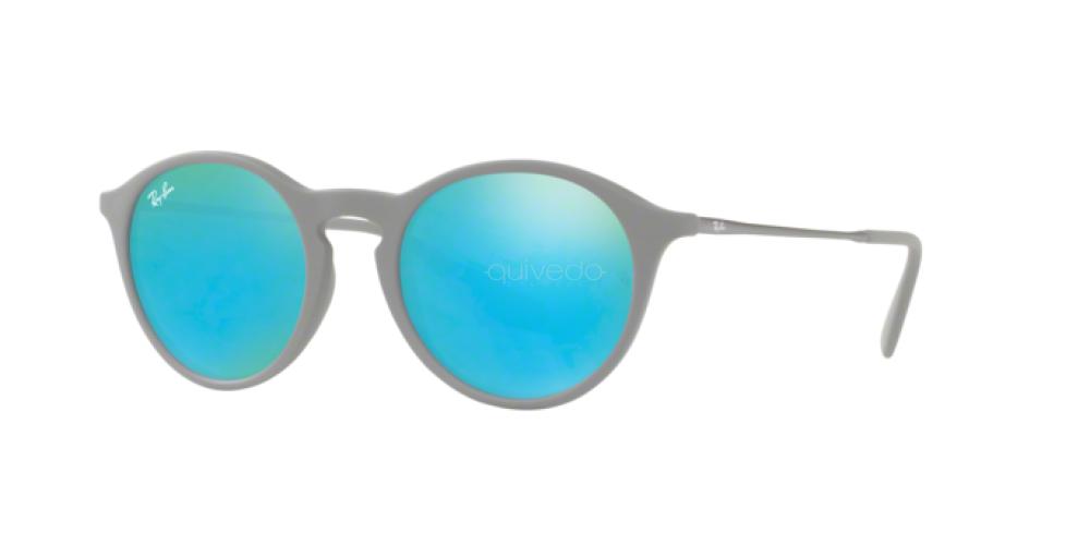 Occhiali da Sole Unisex Ray-Ban  RB 4243 6262B4