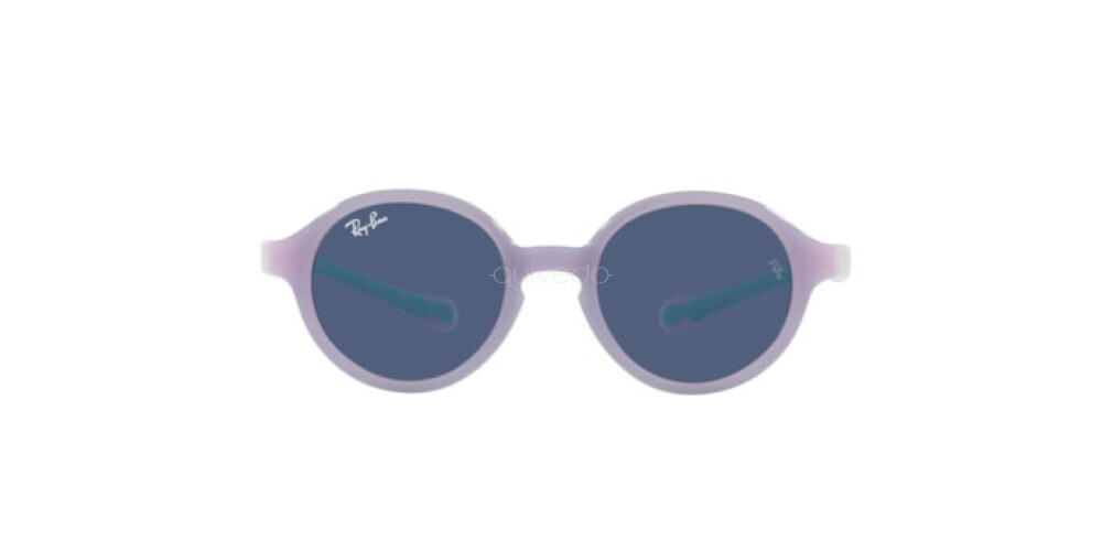Occhiali da Sole Junior Ray-Ban  RJ 9075S 709980