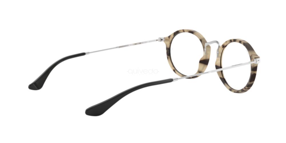 Occhiali da Vista Unisex Ray-Ban  RX 2547V 5832
