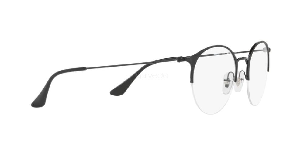 Occhiali da Vista Unisex Ray-Ban  RX 3578V 2904