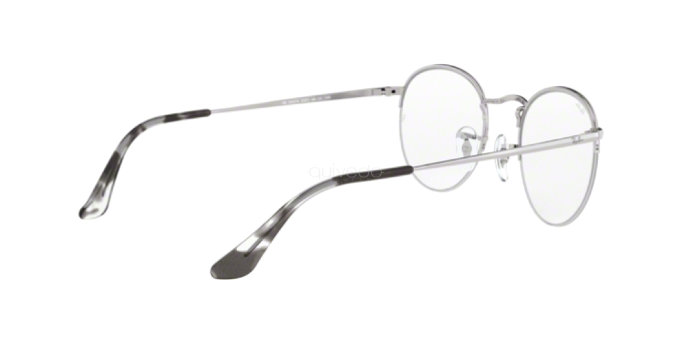 Occhiali da Vista Unisex Ray-Ban  RX 3947V 2501