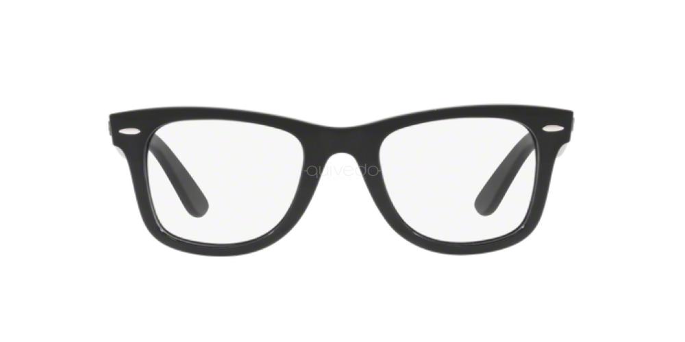 Occhiali da Vista Unisex Ray-Ban Wayfarer RX 4340V 2000