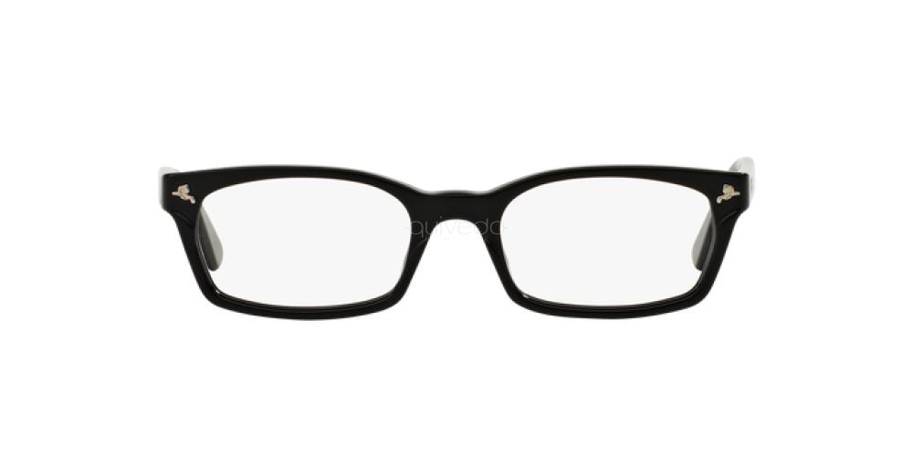 Occhiali da Vista Donna Ray-Ban  RX 5017A 2000