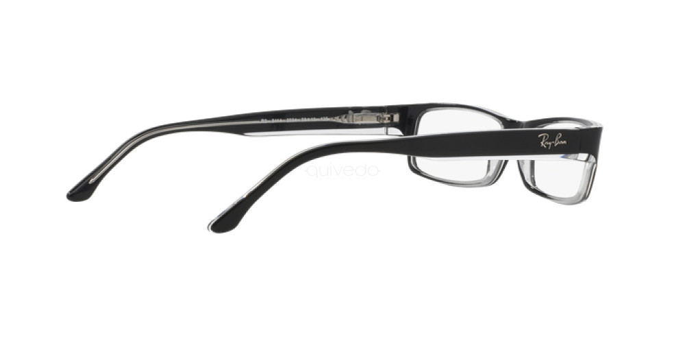 Occhiali da Vista Unisex Ray-Ban  RX 5114 2034