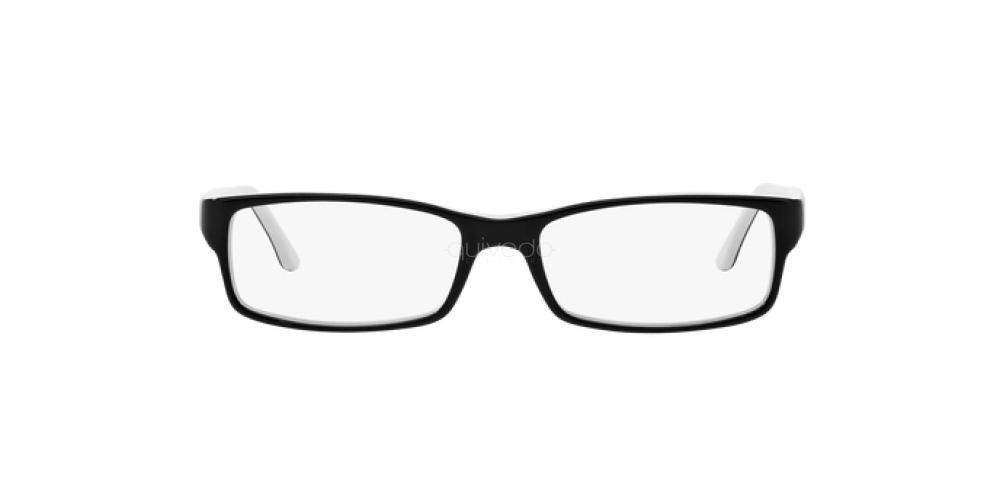 Occhiali da Vista Unisex Ray-Ban  RX 5114 2097