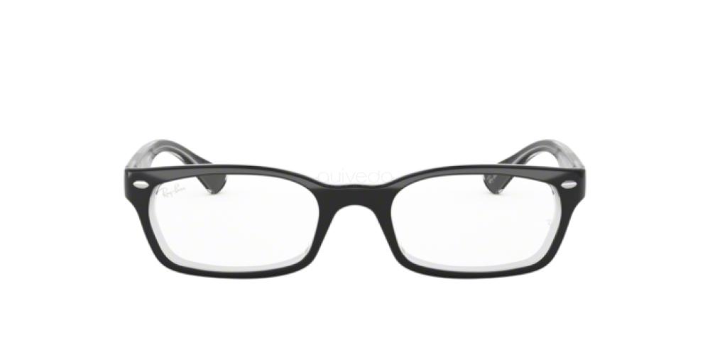 Occhiali da Vista Donna Ray-Ban  RX 5150 2034