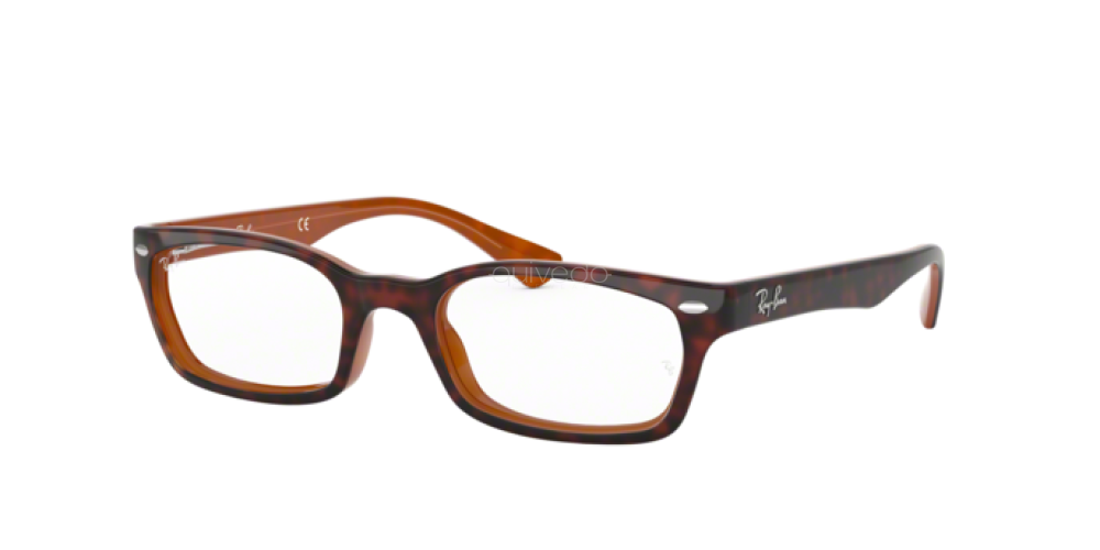 Occhiali da Vista Donna Ray-Ban  RX 5150 5713