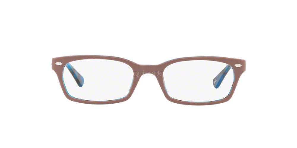 Occhiali da Vista Donna Ray-Ban  RX 5150 5715