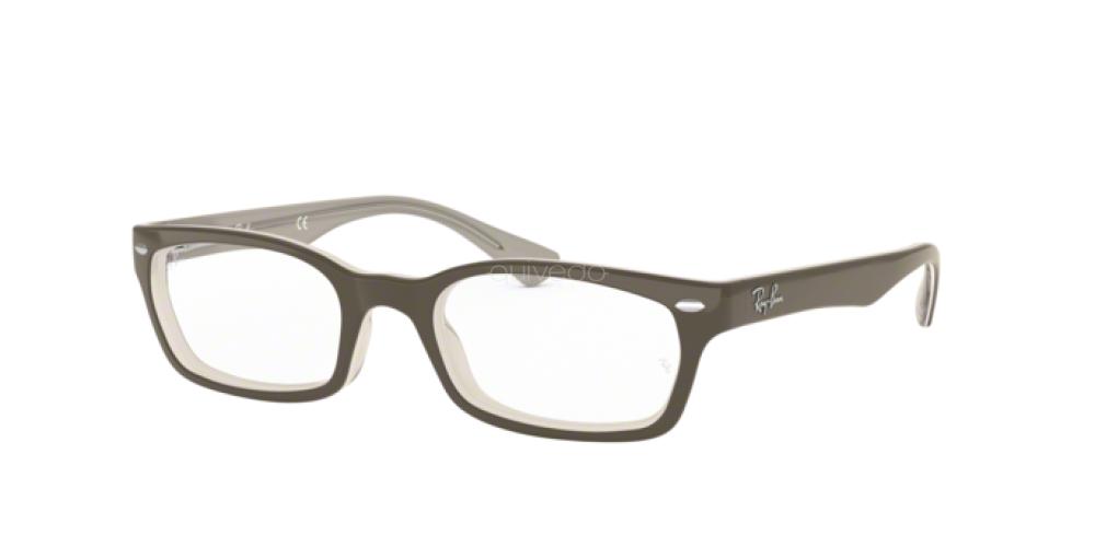 Occhiali da Vista Donna Ray-Ban  RX 5150 5778