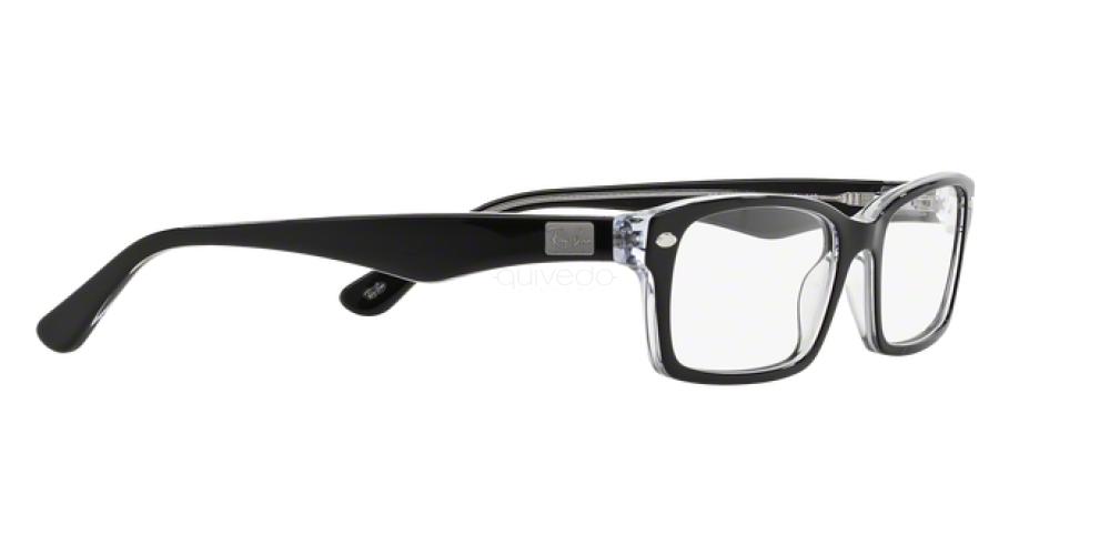 Occhiali da Vista Unisex Ray-Ban  RX 5206 2034