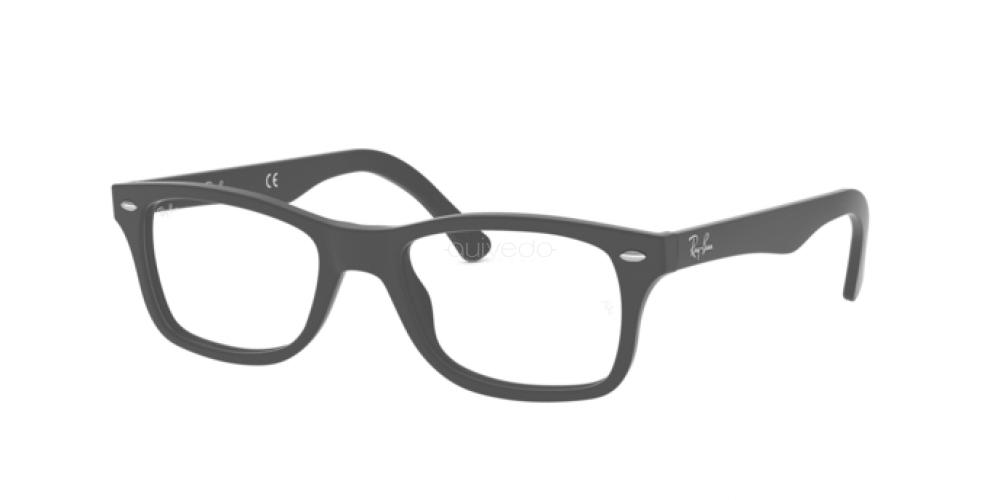 Occhiali da Vista Unisex Ray-Ban  RX 5228 5582