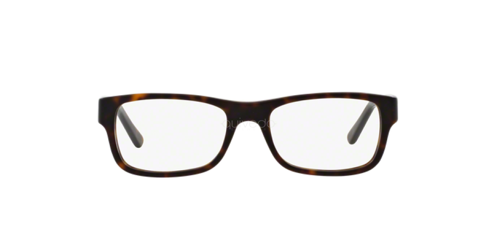 Occhiali da Vista Unisex Ray-Ban  RX 5268 5211
