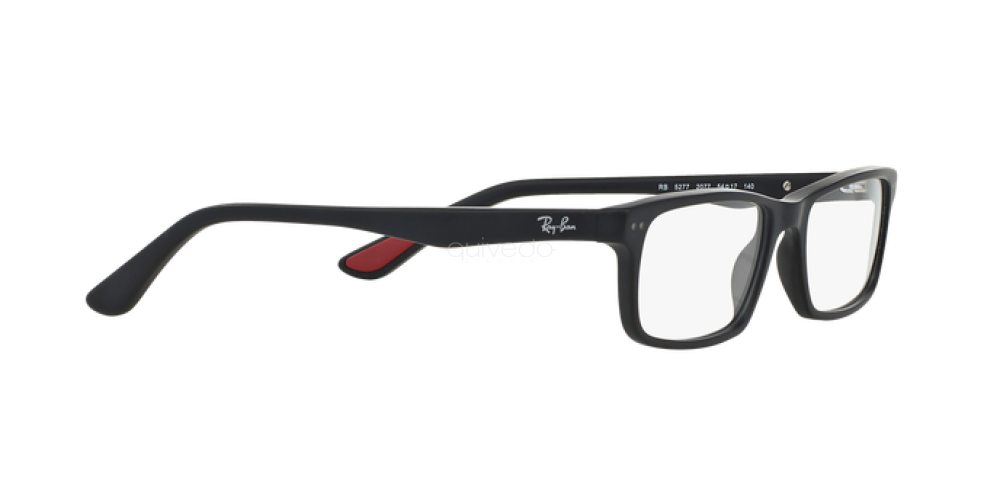Occhiali da Vista Uomo Ray-Ban  RX 5277 2077