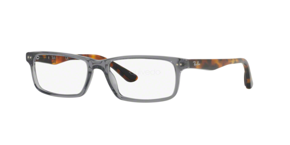 Occhiali da Vista Uomo Ray-Ban  RX 5277 5629