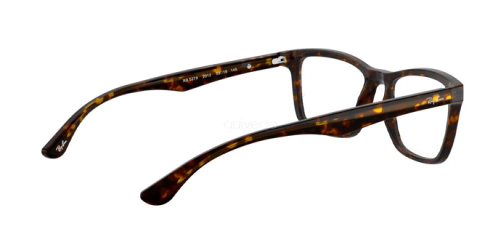 Occhiali da Vista Donna Ray-Ban  RX 5279 2012