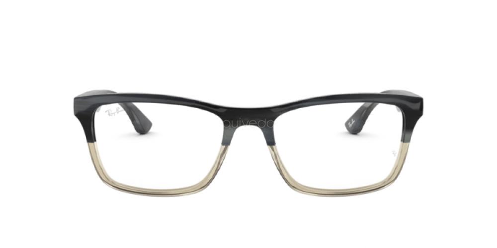 Occhiali da Vista Donna Ray-Ban  RX 5279 5540