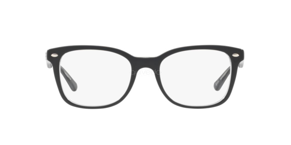 Occhiali da Vista Unisex Ray-Ban  RX 5285 5764