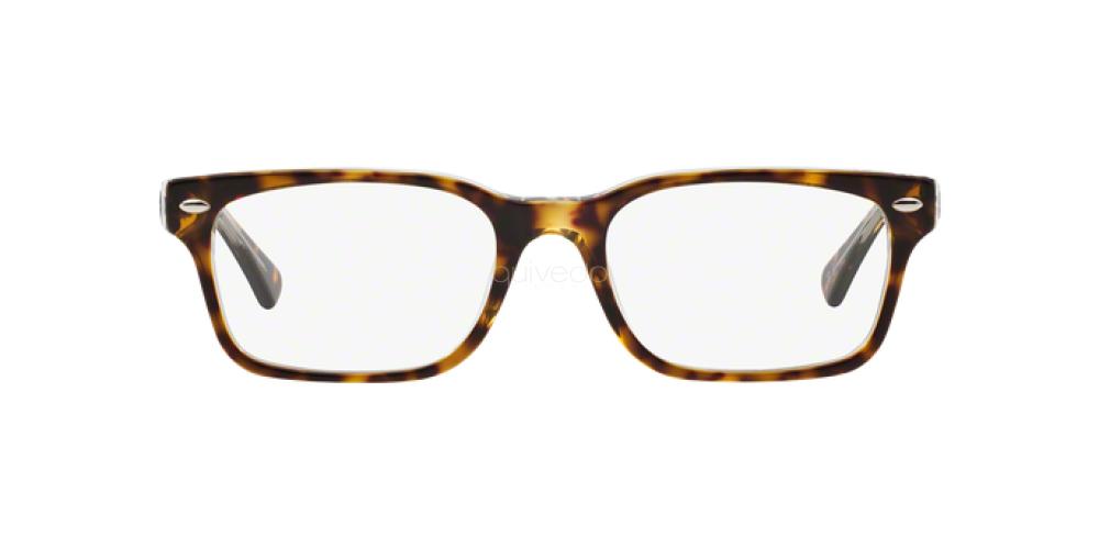 Occhiali da Vista Donna Ray-Ban  RX 5286 5082