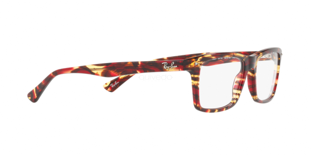 Occhiali da Vista Uomo Ray-Ban  RX 5287 5710