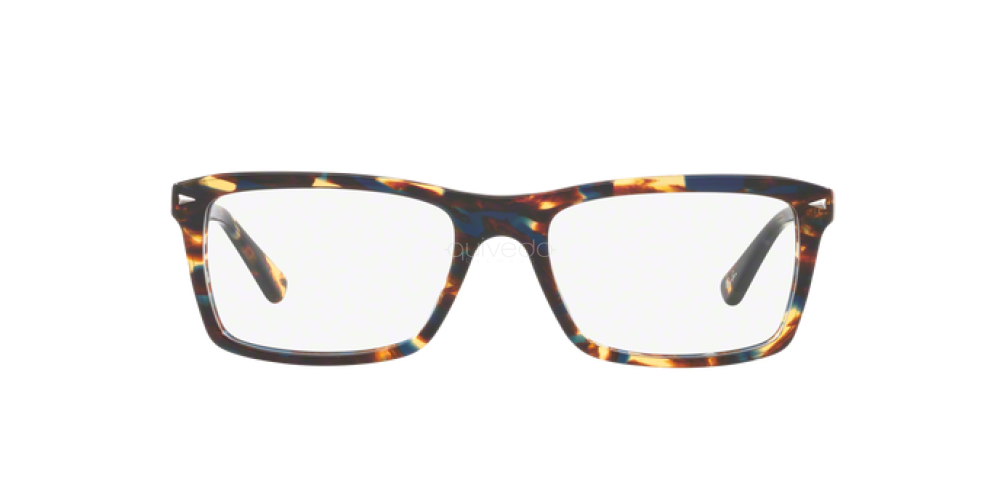 Occhiali da Vista Donna Ray-Ban  RX 5287 5711