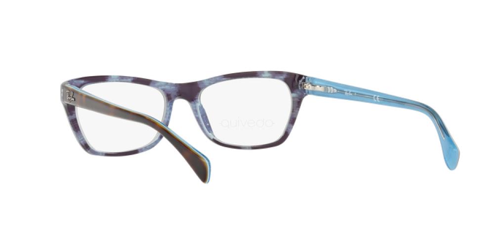 Occhiali da Vista Donna Ray-Ban  RX 5298 5023