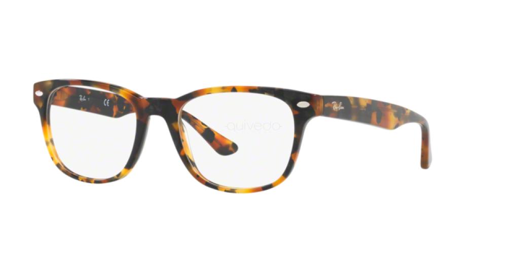 Occhiali da Vista Donna Ray-Ban  RX 5359 5712