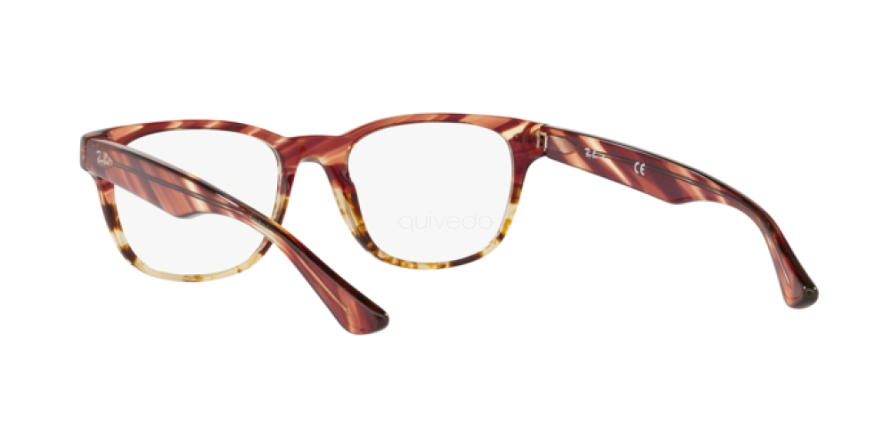Occhiali da Vista Uomo Ray-Ban  RX 5359 5838