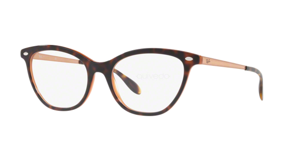 Occhiali da Vista Donna Ray-Ban  RX 5360 5713
