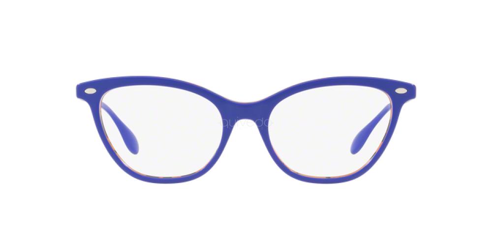 Occhiali da Vista Donna Ray-Ban  RX 5360 5716