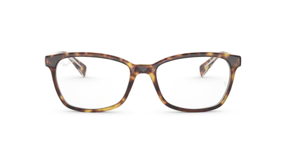 Occhiali da Vista Donna Ray-Ban  RX 5362 5082