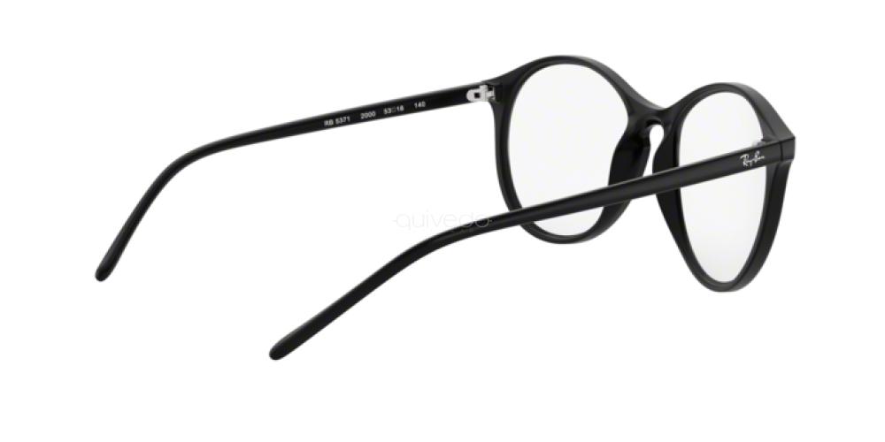 Occhiali da Vista Donna Ray-Ban  RX 5371 2000