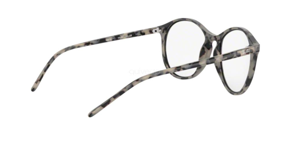 Occhiali da Vista Donna Ray-Ban  RX 5371 5869