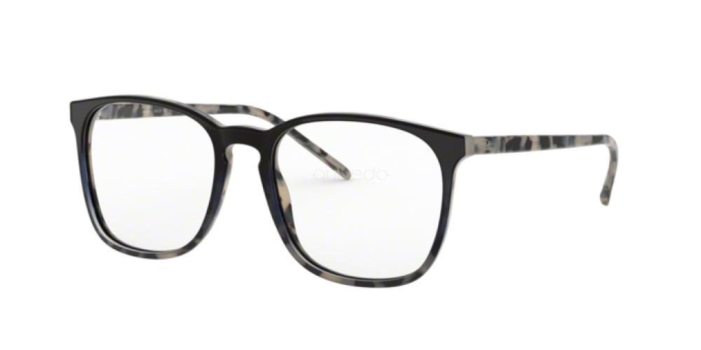 Occhiali da Vista Uomo Ray-Ban  RX 5387 5872