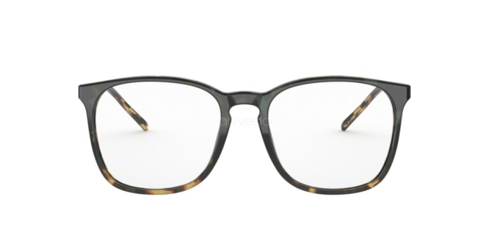 Occhiali da Vista Uomo Ray-Ban  RX 5387 5873