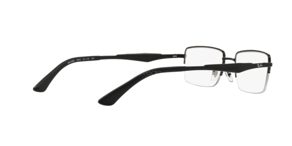 Occhiali da Vista Donna Ray-Ban  RX 6285 2503