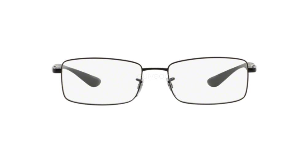 Occhiali da Vista Donna Ray-Ban  RX 6286 2509