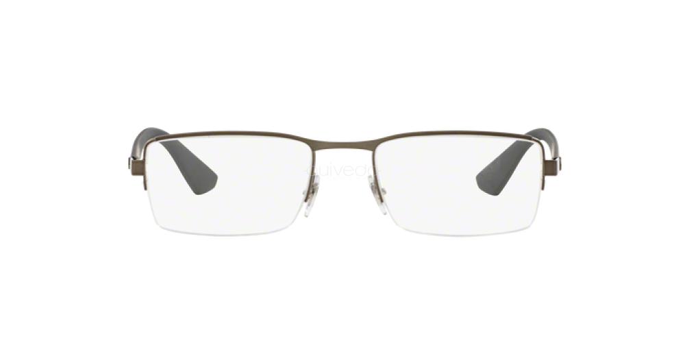 Occhiali da Vista Donna Ray-Ban  RX 6331 2620