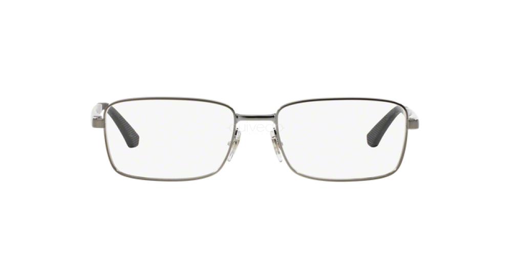 Occhiali da Vista Donna Ray-Ban  RX 6333 2502