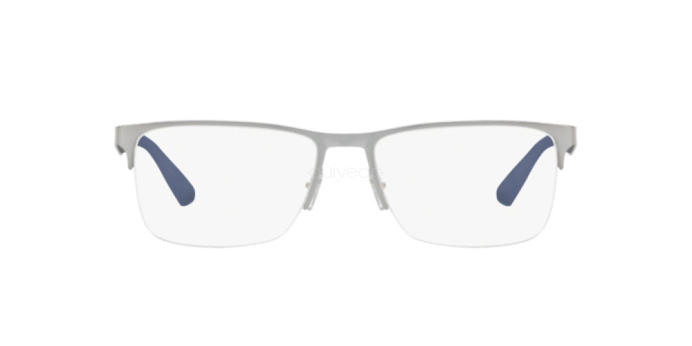 Occhiali da Vista Uomo Ray-Ban  RX 6335 3012