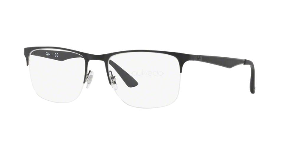 Occhiali da Vista Donna Ray-Ban  RX 6362 2861