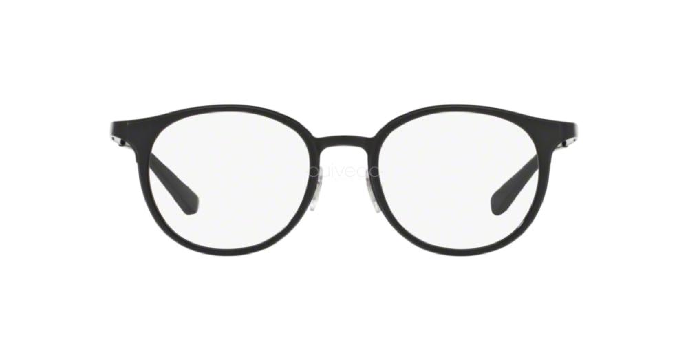 Occhiali da Vista Donna Ray-Ban  RX 6372M 2509