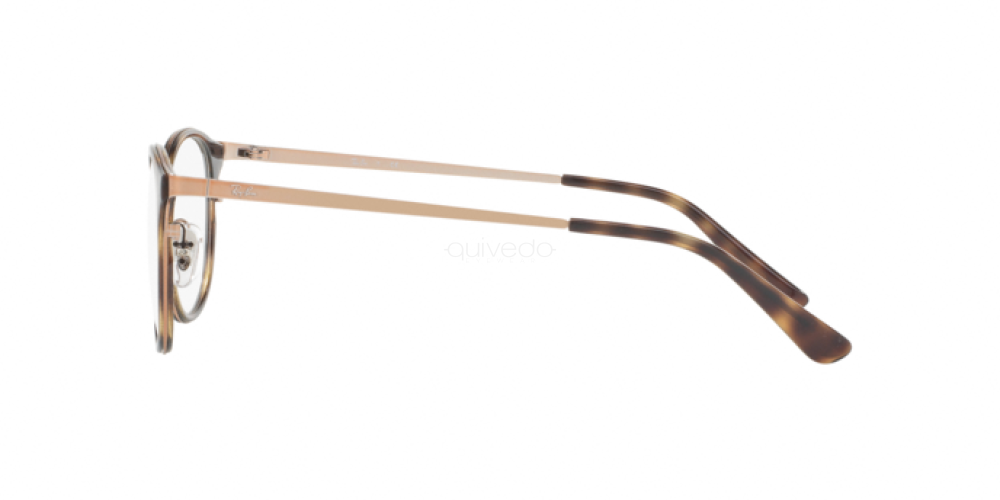 Occhiali da Vista Donna Ray-Ban  RX 6372M 2732