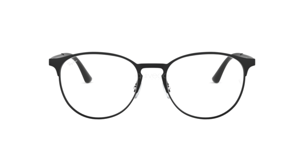 Occhiali da Vista Unisex Ray-Ban  RX 6375 2944