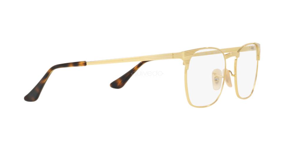 Occhiali da Vista Uomo Ray-Ban  RX 6386 2500