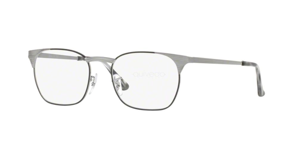 Occhiali da Vista Donna Ray-Ban  RX 6386 2901
