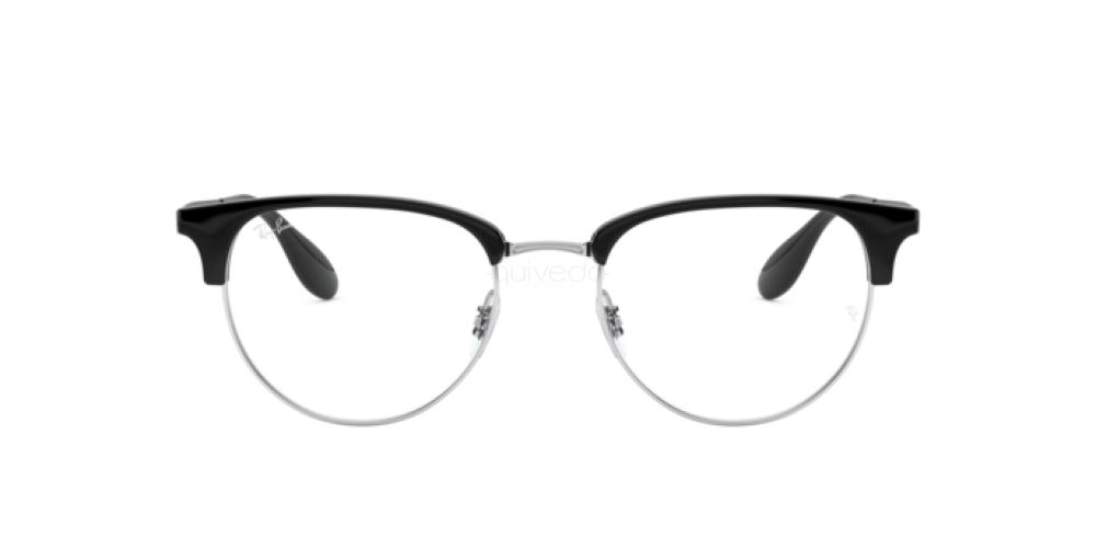 Occhiali da Vista Donna Ray-Ban  RX 6396 2932