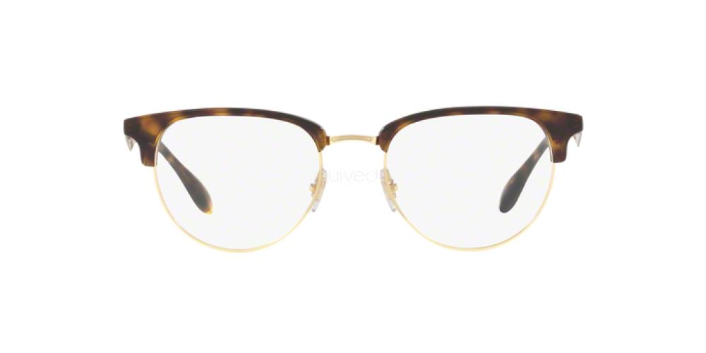 Occhiali da Vista Donna Ray-Ban  RX 6396 2933