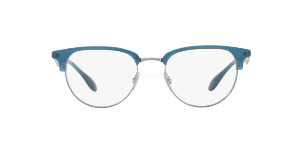 Occhiali da Vista Donna Ray-Ban  RX 6396 2934