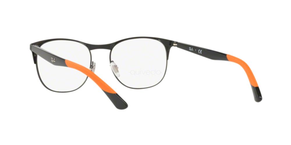 Occhiali da Vista Donna Ray-Ban  RX 6412 2904