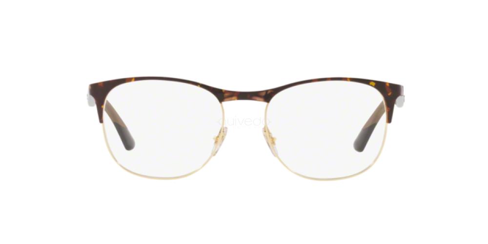 Occhiali da Vista Donna Ray-Ban  RX 6412 2917